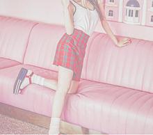 .kook.の画像(韓国女子に関連した画像)