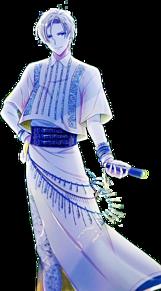 六弥ナギ Light Futureの画像(六弥ナギに関連した画像)
