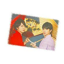 😄💓の画像(#翔ちゃん/翔くんに関連した画像)