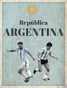 ARGENTINAの画像(アルゼンチンに関連した画像)