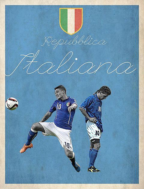 Italyの画像(プリ画像)