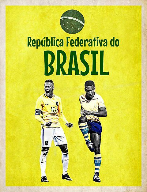 Brasilの画像(プリ画像)