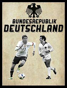 Germanyの画像(ドイツに関連した画像)