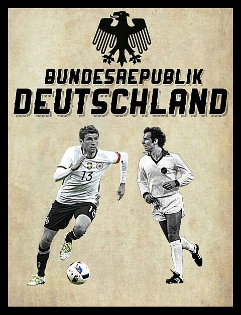 Germanyの画像(プリ画像)