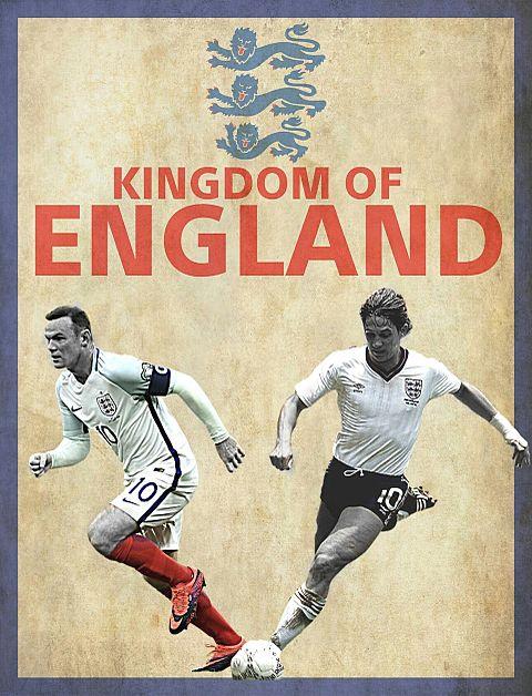 ENGLANDの画像(プリ画像)