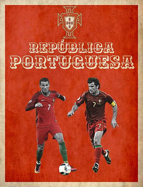 Portugalの画像(プリ画像)