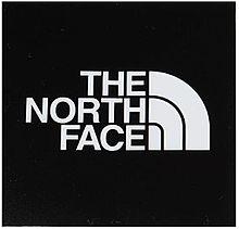 THE NORTH FACEの画像(NORTHに関連した画像)