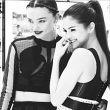 Miranda.Selenaの画像(プリ画像)