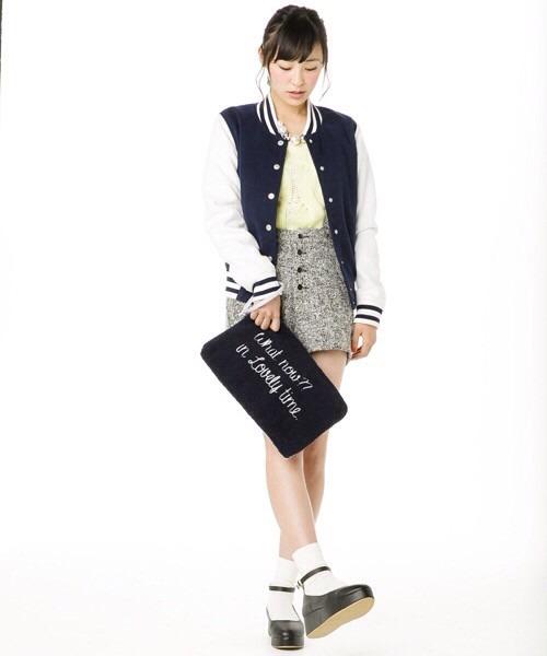 鈴木美羽の画像 p1_25