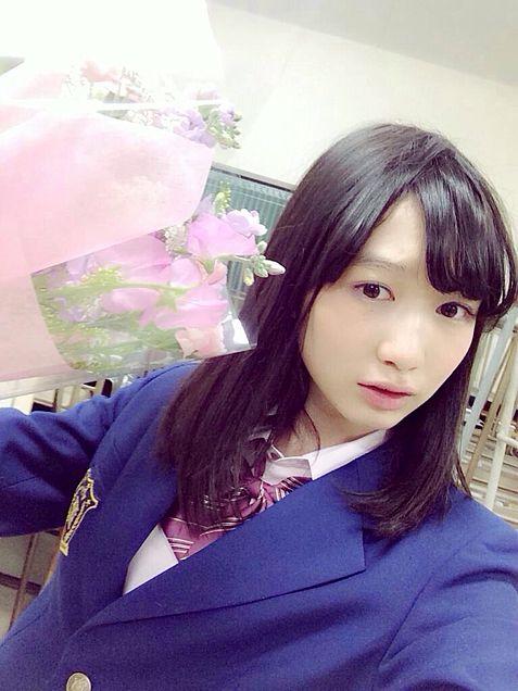 岡本夏美の画像 p1_37