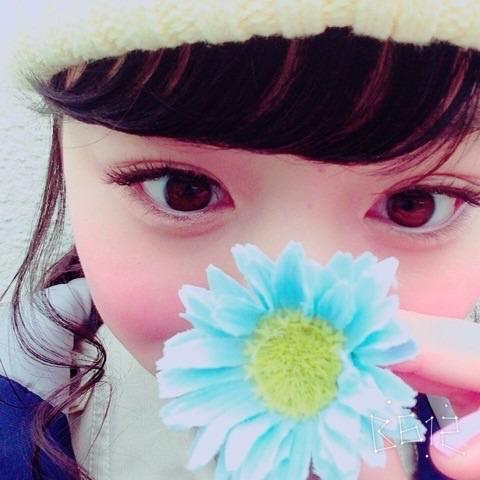 小山内花凜の画像 プリ画像