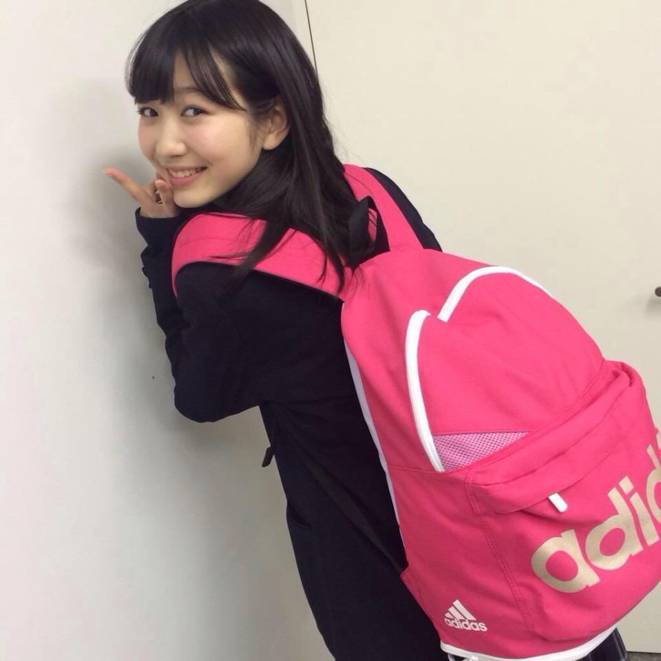 夏美 (モデル)の画像 p1_35