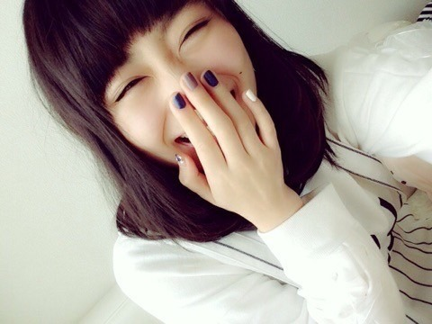 小山内花凜の画像(プリ画像)