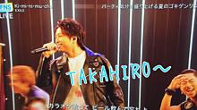 TAKAHIROの画像(NI-KIに関連した画像)