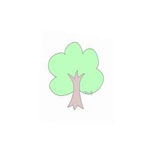すい 様 リクエスト💚 (保存はポチッ)の画像(春夏秋冬に関連した画像)