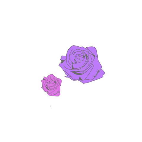 蘭伽 低  様・リクエスト 薔薇🌹(保存はいいね)の画像 プリ画像