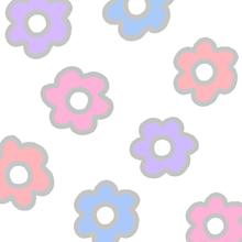 🌼お花🌼 【 保存はいいね 】 プリ画像
