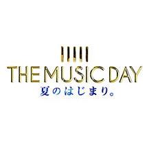 # THE MUSIC DAYの画像(LINDBERGに関連した画像)