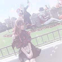 girlの画像(オルチャン/ゆめかわいいに関連した画像)