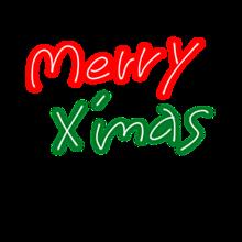 🎄 MerryX'mas 🎄の画像(アイコンに関連した画像)