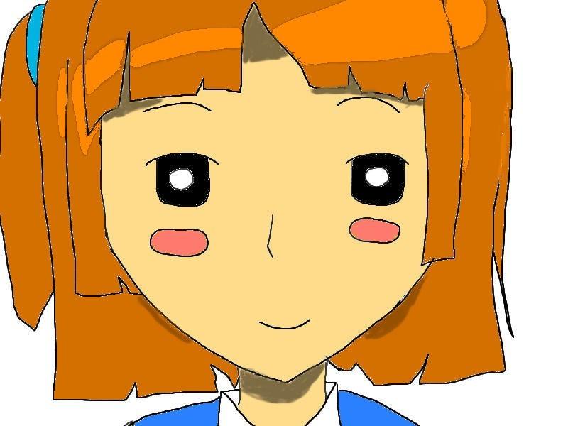 クレヨンしんちゃんの画像 p1_21