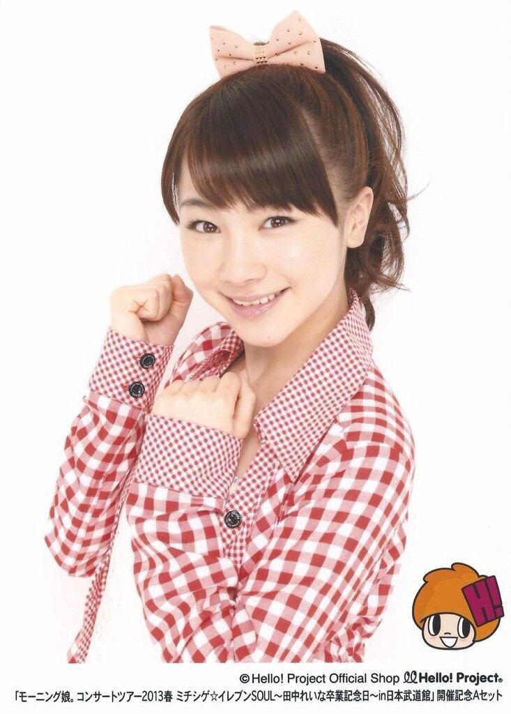石田亜佑美の画像 p1_33