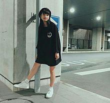 横田真悠😌💞💭の画像(韓国原画高画質ゆめかわに関連した画像)