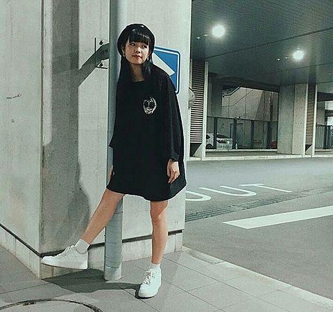 横田真悠😌💞💭の画像 プリ画像