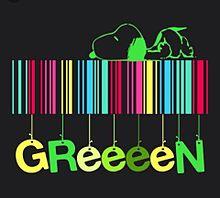 MARVEL浜辺美波ChampionGReeeeN( ・ ´`の画像(虹に関連した画像)