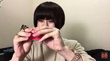 好きな人いいね♡の画像(よきき、かわいいに関連した画像)