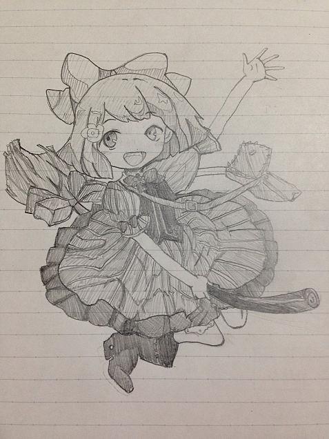 アンちゃんの画像(プリ画像)