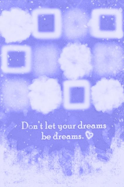 iPhone4S壁紙の画像(プリ画像)