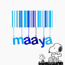 リク受け付けます💦の画像(バーコード加工に関連した画像)