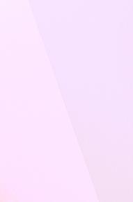 無地背景の画像(無地 背景に関連した画像)