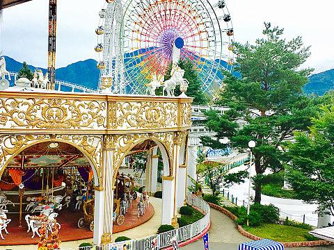 富士急の画像(プリ画像)