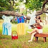 American kidsの画像(ディズニー プリンセス 赤ちゃんに関連した画像)