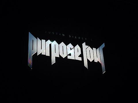 purpose tourの画像(プリ画像)