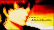 コナミ様リクエスト♥の画像(キャラクター・かっこいいに関連した画像)