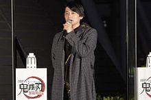 下野紘の画像(男性に関連した画像)