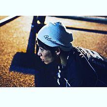 TAKUYA∞ 走る人の画像(プリ画像)