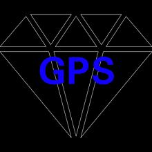 GPSの画像(GPSに関連した画像)