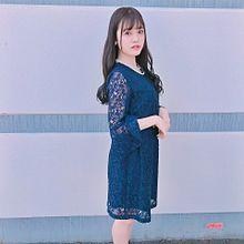 HKT48 本村碧唯 あおいたんの画像(あおいたんに関連した画像)