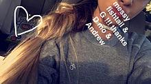 Ariana の画像(プリ画像)
