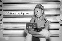 ✻°•Ariana Grande•°✻の画像(アリアナ グランデ 彼氏に関連した画像)