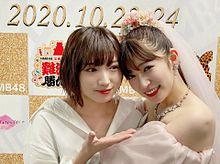 NMB48  アカリン卒コンの画像(NMB48に関連した画像)