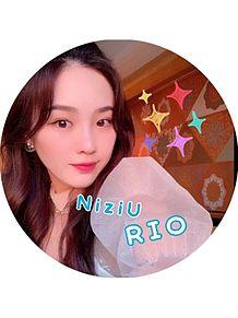 NiziU アイコン プリ画像