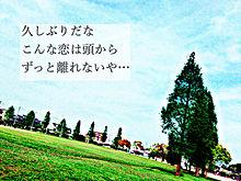 赤い実はじけた恋空の下の画像(赤い実はじけた恋空の下に関連した画像)