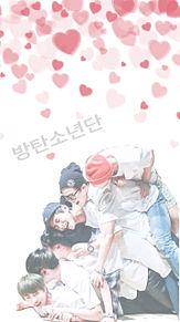 bts♡の画像(ジミン/チムチム/ジミナに関連した画像)