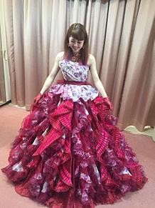 ウェディングドレスの画像(プリ画像)