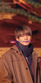 平野君の画像(手入れに関連した画像)